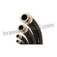 Buy cheap PVC Coated Flexible Conduit from wholesalers