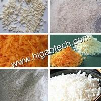 Buy cheap Panko Bread Crumb ,tempura Food Extruded And Breadcrumb R... Snack Food Production Line from wholesalers