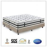 Buy cheap Hotel Collection Innerspring Firm Queen Mattress Sale from wholesalers