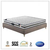 Buy cheap Bonnell Spring Mattress Cheap 8 Inch Twin Full Size Bonnell Coil Spring Firm Bed MATTRESS from wholesalers