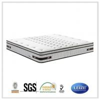 Buy cheap Sleep Innovations 12 Inch Memory Foam Mattress Queen from wholesalers
