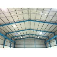 Buy cheap C/Z Purlins from wholesalers