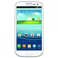 Buy cheap Samsung Galaxy S3 T999 - 16GB - Blue (Unlocked) Smartphone GSM Mobile Phone from wholesalers