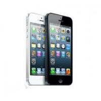 Buy cheap NEW Apple iPhone 5 WHITE ME487LL/A TMOBILE 16GB iCloud 8MP Camera Cell Phone from wholesalers