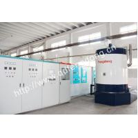 Buy cheap Active Screen Plasma Nitriding Furnace(ASPN) from wholesalers