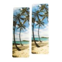 Buy cheap 3D Lenticular Bookmark Item No.: 3DD040 from wholesalers