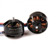 Buy cheap SUNNYSKY X3108S 720KV 900KV 325W Brushless Motor For RC Models from wholesalers