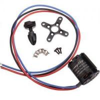 Buy cheap Sunnysky V2216-11 900KV Outrunner Brushless Motor For RC Model from wholesalers