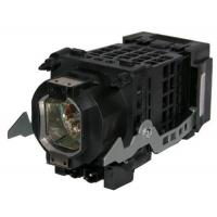 Buy cheap DLP Lamps XL-2400 from wholesalers