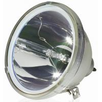 Buy cheap DLP Lamps IPT46DLP30 from wholesalers