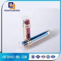 Buy cheap Ungrouped High Access Dual Night Cream Acrylic Cosmetic Plastic Bottle product