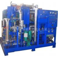 Buy cheap Oil Present Unit Open Viscosity Control C3... from wholesalers