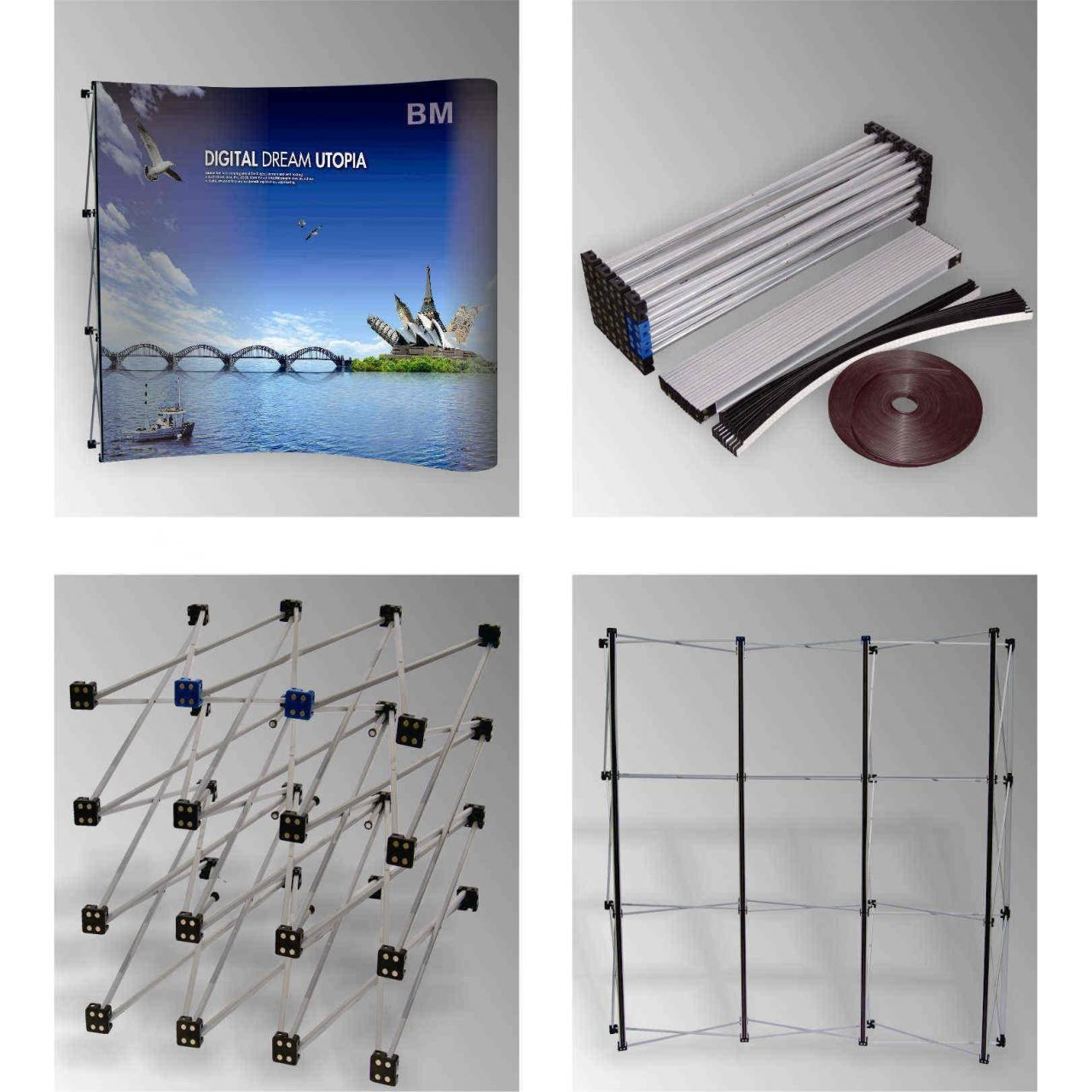 Buy cheap Magnet pop up product