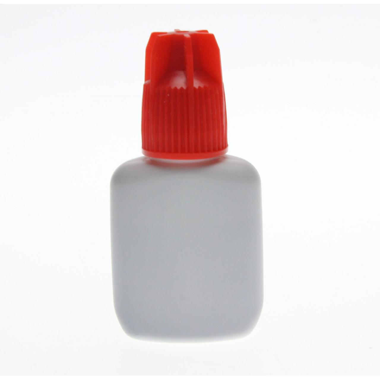 Buy cheap Presto glue from wholesalers