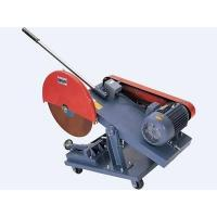 Buy cheap Steel Cutting Machine for Cutting Various Steel Bars from wholesalers