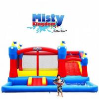 Buy cheap Misty Kingdom Bouncer, Bal from wholesalers
