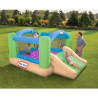 Buy cheap Little Tikes Jump 'n Slide from wholesalers