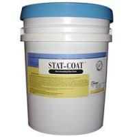 Buy cheap Perma Stat-Coat Static Dissipating Floor Finish - 5 Gal. from wholesalers