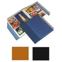 Buy cheap Large Postbound Magnetic Page Photo Album from wholesalers