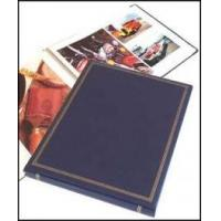Buy cheap Pioneer Jumbo Magnetic Page Photo Album from wholesalers