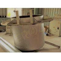 Buy cheap Metal Refining Pots / Kettles Product CodeRPKLRP1 from wholesalers