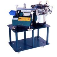 Buy cheap Automatic Component Lead Forming Automatic Loose Radial Lead Component Forming Machine from wholesalers