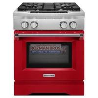 Buy cheap Kitchen KDRS407VSD (Ranges - Freestanding Dual-Fuel) from wholesalers