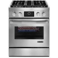 Buy cheap Kitchen JDRP430WP (Ranges - Freestanding Dual-Fuel) from wholesalers