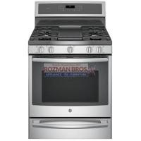 Buy cheap Kitchen P2B940SEJSS (Ranges - Freestanding Dual-Fuel) from wholesalers