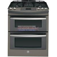 Buy cheap Kitchen PGS950EEFES (Ranges - Slide-In Gas) from wholesalers
