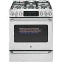 Buy cheap Kitchen C2S985SETSS (Ranges - Freestanding Dual-Fuel) from wholesalers