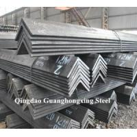 Buy cheap Q195-Q420 Series, 200X125X18mm Unequal Steel Angle product