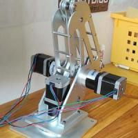 Buy cheap BotDigg Robot Arm from wholesalers