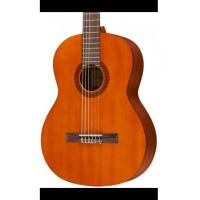 Buy cheap Cordoba C5 Acoustic Nylon String Classical Guitar Natural from wholesalers