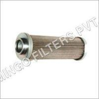 Buy cheap Stainless Steel Wire Mesh Filter from wholesalers