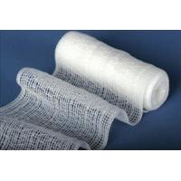 Buy cheap Sterile Sof-Form Conforming Bandages (4x75in) (Box of 12) from wholesalers