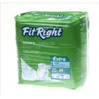 Buy cheap FitExtra Briefs from wholesalers