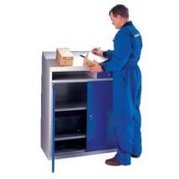 Buy cheap Cabinets & Cupboards Utility Workstations from wholesalers