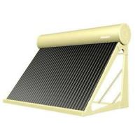 HM210 Solar Water Heater