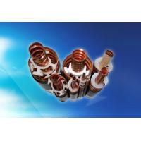 Buy cheap Type SD coaxial cable Cable product