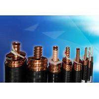 Buy cheap Type SDY coaxial cable Cable from wholesalers