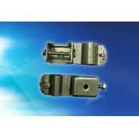 Buy cheap Waveguide Hanger Cable product