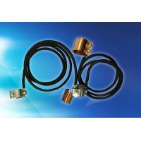 Buy cheap Grounding Kit Cable product