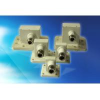 Buy cheap Coaxial-Rectangular Waveguide Transition Cable product