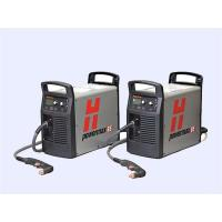 Buy cheap Hypertherm's Powermax 45/65/85 Plasma Power Supply from wholesalers
