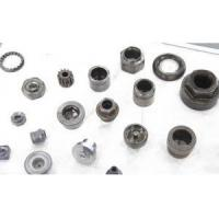 Buy cheap B-CH1A,Semi-tubular rivets Wire Next from wholesalers