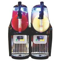 Buy cheap Margarita Girl Double Bowl Mini2 Frozen Slush Drink Machine from wholesalers