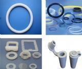 Buy cheap WG1401 Mould Silicone rubber product Mould Silicone rubber product from wholesalers
