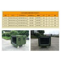 Buy cheap Protective Case Rack Case Catalogue product