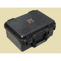 Protective Case 23 Inch Case M2360